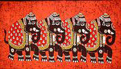Катха Упанишада