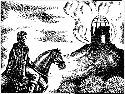 ФАТА-МОРГАНА 3 (Фантастические рассказы и повести)
